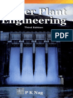 Powerplantengineering Pknag 130915051806 Phpapp01