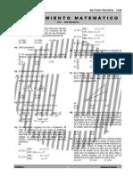 RAZ. MATEMATICO - 5TO SECUNDARIA.pdf