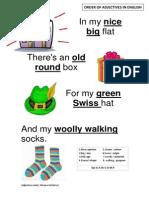 in-my-nice-big-flat2 (1) word order.pdf