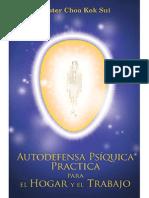 Autodefensa psíquica - Choa Kok Sui.pdf