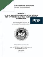 PIANC20_Simulators.pdf