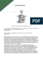 shaun tan - ORIGINALIDAD Y CREATIVIDAD.pdf