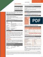 AL-JAZEERA EPO-RICH PRIMER12.pdf