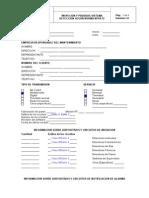 Protocolo de Pruebas NFPA 72.doc