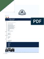 New Документ Microsoft Office Word.docx