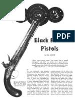 Blackpowder Pistols.pdf