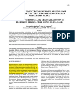 penyisihan fosfat.pdf