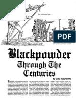 Blackpowder though the Centuries.pdf