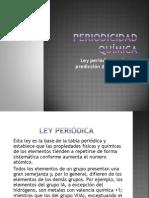 Periodicidad química.pptx