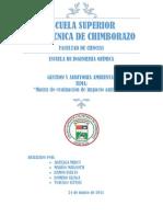 MATRIZ DE EVALUACION DE IMPACTO AMBIENTAL.docx