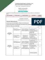 Rubrica_de_evaluacion_Actividad_2FASE_1_2014-2.pdf