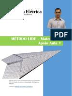 Material-de-Apoio-exercícios_v21.pdf