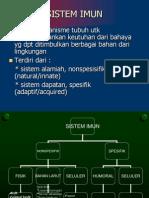 01 Sistem Iamun (1)
