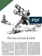 Guns of Lewis & Clark.pdf