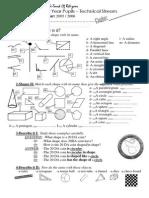descring_an_object.pdf