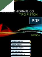 3. Bombeo Hidraulico por Piston.pptx