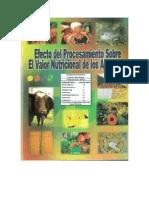 07 Libro Procesamiento Capitulo 8 2003.pdf