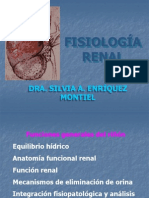 FISIO-Renal.ppt