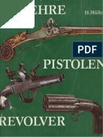 Heinrich Muller - Gewehre, Pistolen, Revolver - 1979.pdf