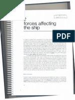 Naval Shiphandling_Cap2.pdf