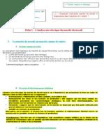 Fiche 211 - L'analyse néo-classique du marché du travail.doc