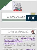 EL BLOG DE AULA.pptx