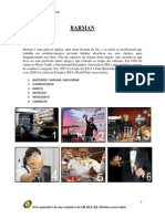 Apostila completa Shake enviar por email.pdf