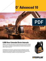 hydraulico advanced 10.pdf