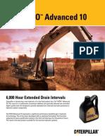 hydraulico advanced 10.pdf