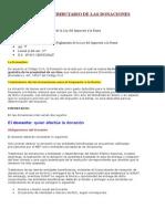 TRATAMIENTO TRIBUTARIO DONACIONES.doc