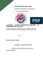 PIN  GENAN-2014.docx