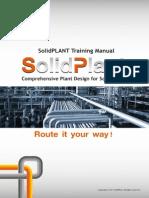 SolidPlant-Training-Manual.pdf