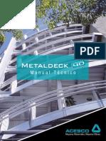 Metaldeck.pdf