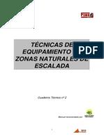 manual de equipamiento.pdf