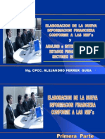 SEMINARIO ESTADOS FINANCIEROS.pdf