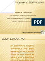 Bioterrorismo (1).pptx