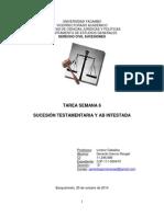 6.Trabajo Gerardo García. Cuadro Comparativo Sucesión.pdf