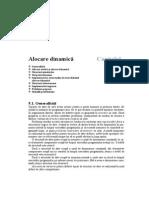 Alocare dinamica, Liste, Stive.pdf