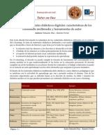 textos de audiovisuales.doc