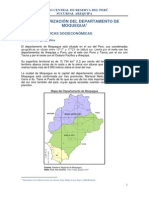 moquegua-caracterizacion.pdf