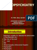 (radiology) RADIOLOGI.ppt