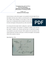 lec45.pdf