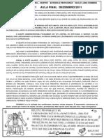 AULA FINAL - PRIMEIRO MÓDULO.pdf