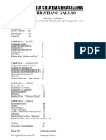 bateria_criativa_christiano_galvao_traducao.pdf