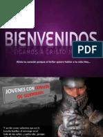 Guerreros!.pptx