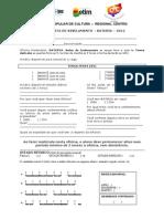 teste CENTRO POPULAR DE CULTURA.pdf