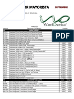 LISTA DE PRECIOS SEPTIEMBRE 2014.pdf