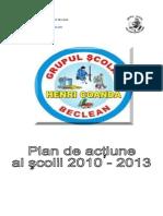 PAS_HC.pdf