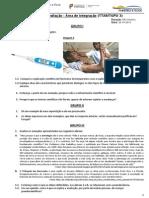 2014-15 teste Mod 4 TTAR e TGPSI 3.docx