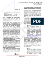 Processo do Trabalho.pdf